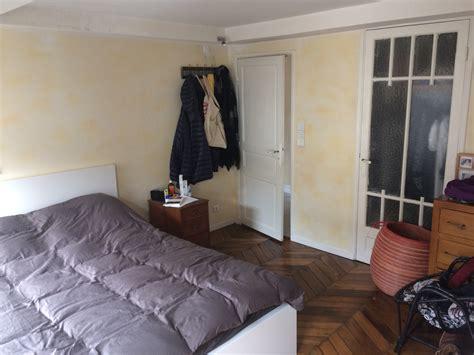 renover une chambre jerome je cherche à rénover une chambre à coucher d