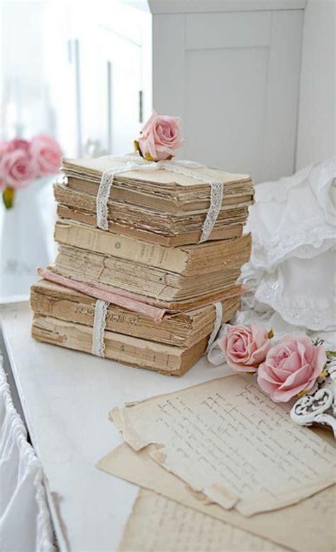 chambre adulte romantique la deco chambre romantique 65 idées originales archzine fr
