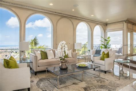 home staging companies  home staging costs white