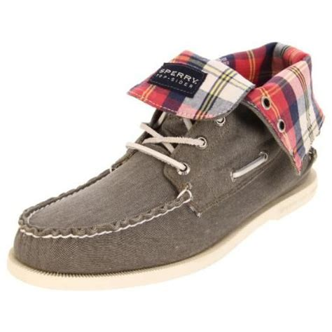 Best Boat Shoes For The Money by 44 Best For The Classics Images On