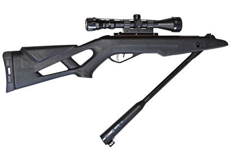 gamo whisper silent cat air rifle this ain t your s bb gun recoil offgrid