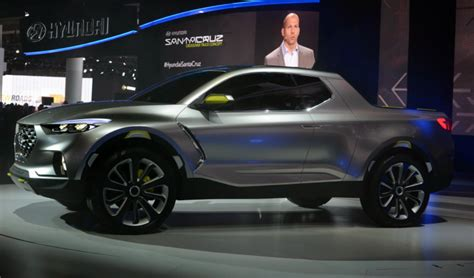 Existing top players in this segment are now busy revamping their popular models. New Hyundai Santa Cruz 2022 Specs, Interior, Review