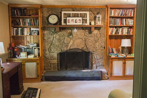 100 decorating bookshelves in living room how to