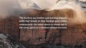 John Denver Quo... John Denver Earth Quotes