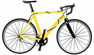 art bike - DriverLayer Search Engine