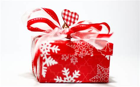 Gifts Background Images Hd by Merry Wallpapers Hd Hd Desktop Wallpapers