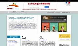 Entrainement Code De La Route 2017 : le bottin annuaire des professionnels du web ~ Medecine-chirurgie-esthetiques.com Avis de Voitures