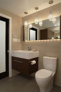how to hang 3pendant lights over vanity With pendant lights over bathroom vanity
