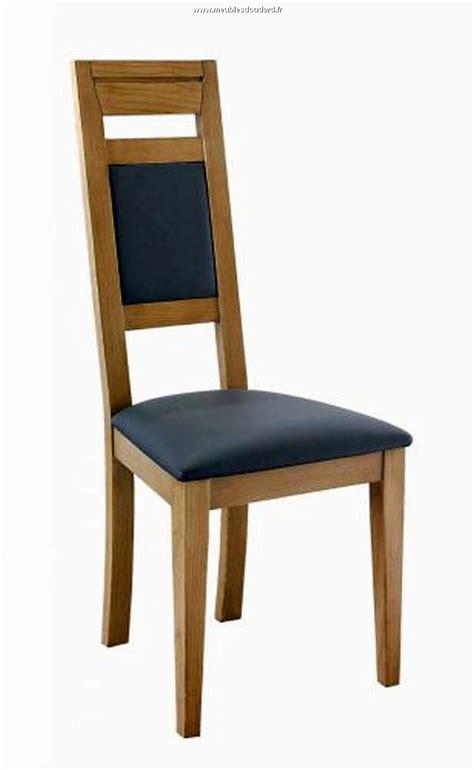chaise en chaise en bois massif chaise moderne en bois chaise