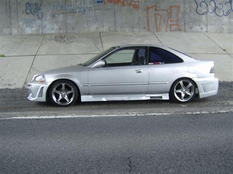 auto body repair training 1997 honda civic security system b18t 1997 honda civicdx coupe 2d specs photos modification info at cardomain