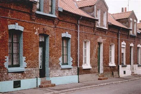 maison du monde nord photos pays du monde ces maisons pittoresques des r 233 gions de frawsy