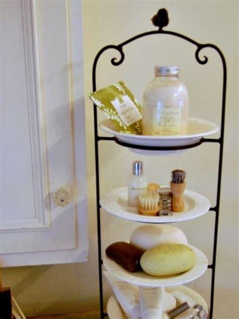 bathroom tidy ideas tidy up bathroom organizing ideas you can use right now ivillage organizational tips