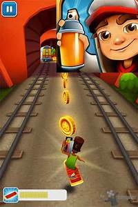 Free Download Android Games Google Play - Myusik MP3