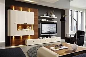 Moderne Möbel Wohnzimmer : wohnzimmer m bel homeandgarden ~ Sanjose-hotels-ca.com Haus und Dekorationen