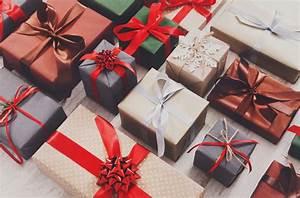 11 Smart Gadget Gift Ideas
