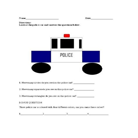 activities for a officer lesson plan 995 | a04e4511e70f6c281236514eaf0fddc7