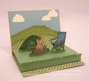 24, Best, Camp, Cards, Images, On, Pinterest