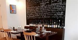 Grande Ardoise Murale : chez max restaurant bruxelles belgique ~ Preciouscoupons.com Idées de Décoration