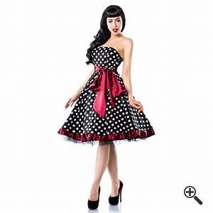 Kleider Auf Rechnung Online Bestellen : 50er jahre kleider 3 vintage outfits f r jessika kleider g nstig online bestellen kaufen ~ Themetempest.com Abrechnung