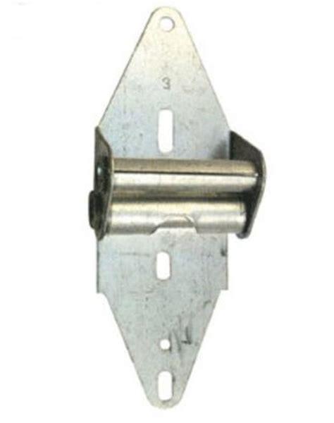 Part Q Garage Doors by Ideal Door 174 14 Steel No 3 Replacement Hinge For