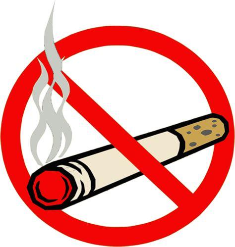 immagini clipart gratis free clip immagini disegni vietato fumare free