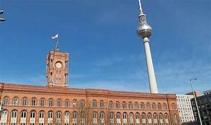 Ist Heute Verkaufsoffener Sonntag In Berlin : das wetter b z berlin ~ Markanthonyermac.com Haus und Dekorationen