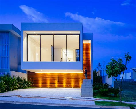 modern contemporary design arquitetura cinas e são paulo sp 24 7 arquitetura
