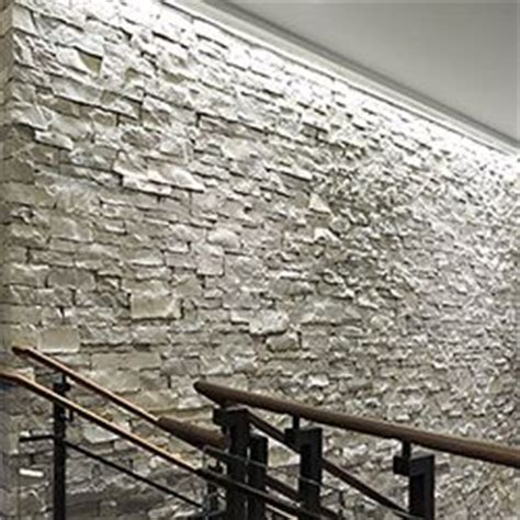 stratus linear wall grazer lighting innovations