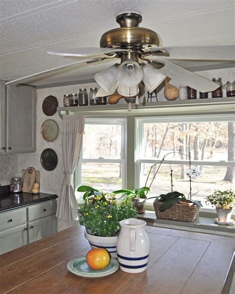 budget kitchen makeover mobile home makeover pinterest top 20 ideas about budget makeover and decorating on