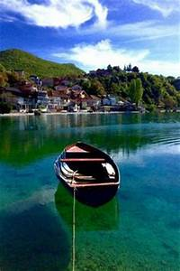 1000+ images about Macedonia & surrounds on Pinterest