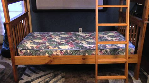 Beds For Sale by Bunk Beds For Sale On Craigslist Sold