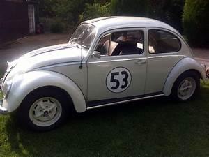 Volkswagen Concarneau : location voiture mariage dans le d partement du finist re 29 page 3 ~ Gottalentnigeria.com Avis de Voitures