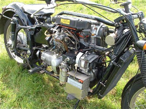 Daihatsu Engines by Briggs And Daihatsu Engine Parts Indexnewspaper