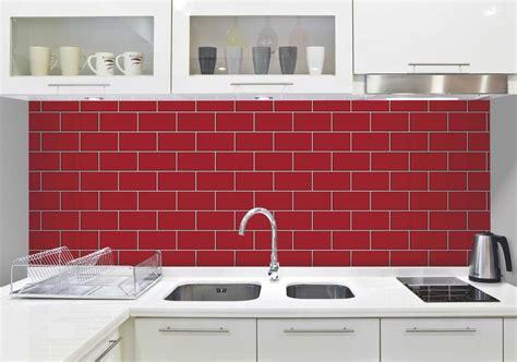 kitchen wallpaper tile effect kitchen wallpaper tile effect gallery 6472