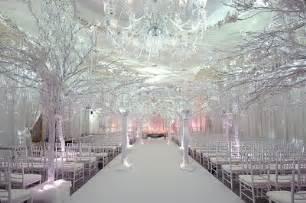 winter wedding venues winter weddings