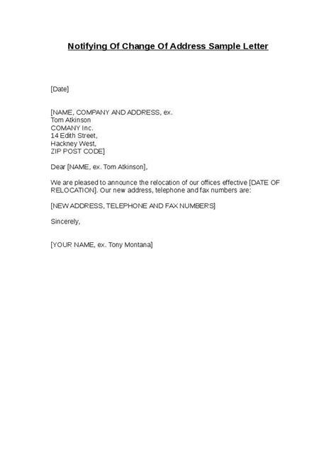 Sample Business Letter April 2015. Lebenslauf Vorlage Schueler Download. Cover Letter Human Resources No Experience. Application For Employment With Walmart. Resume Skills Section Format. Resume Sample Administrative Assistant. Resume Examples Kitchen Hand. Resume Writing Kalgoorlie. Cover Letter Draft