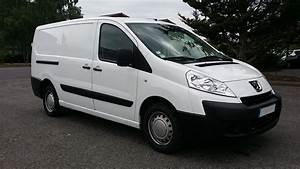 Site Occasion Belgique : voitures utilitaire occasion neuves belgique vendre et autos post ~ Gottalentnigeria.com Avis de Voitures
