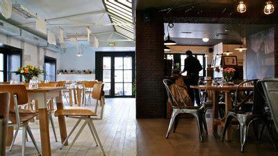 la corde a linge restaurant strasbourg restaurant la corde 224 linge 224 strasbourg en vid 233 o hotelrestovisio restovisio