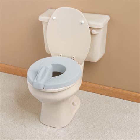 rehausseur toilettes ziloo fr