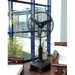Ventilateur Brumisateur Sur Pied : ventilateur brumisateur sur pied ventilateur brumisateur sur pied tous les produits ~ Melissatoandfro.com Idées de Décoration