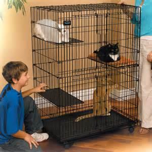 petsmart cat cages midwest homes for pets cat cage playpen reviews wayfair