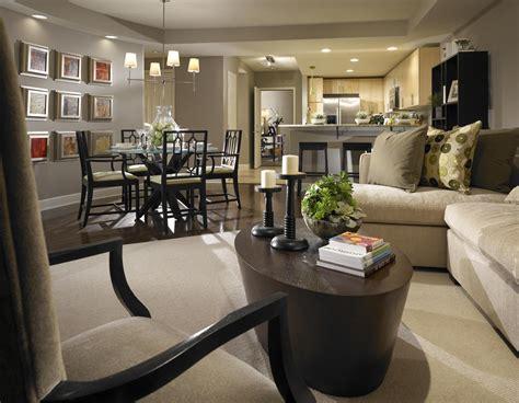 decor ideas living room modern category living room page 2 of 4 interior design Home