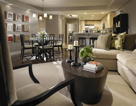 Category: Living Room Page 2 of 4 Interior Design