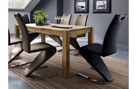 chaises design salle à manger chaise salle a manger design