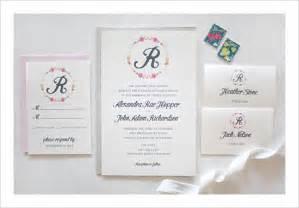 free printable vintage wedding invitations soubrette vintage With free printable wedding invitations suites