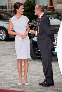 Kate Middleton – from Knee High Boots to Stylish Hats, an ...