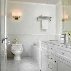 bathroom designs pictures 20 stylish small white bathrooms design ideas with pictures