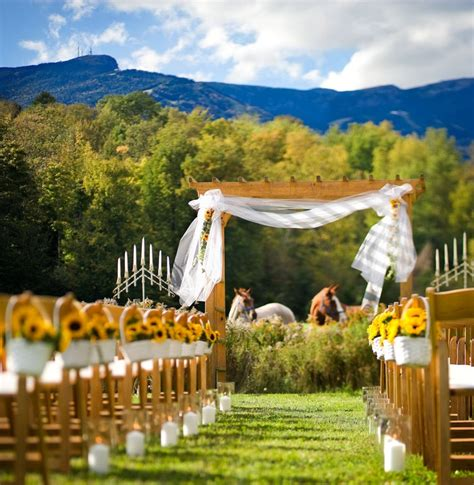 images  destination wedding venues