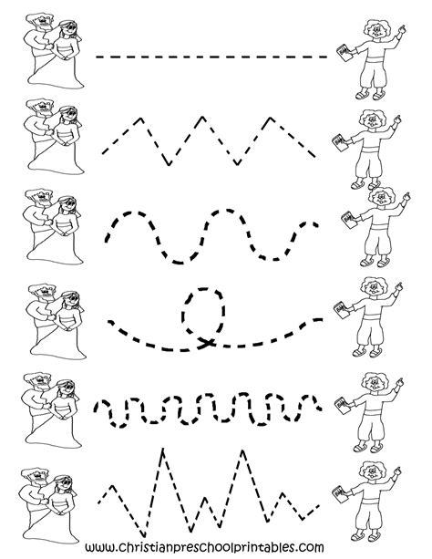 Pre K Science Worksheets  Preschool Worksheets Free Printable Worksheetfunpreschool Science