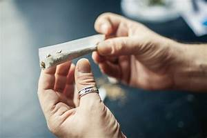 Blunts vs. Joints: What Is The Difference? - Weed Diaries